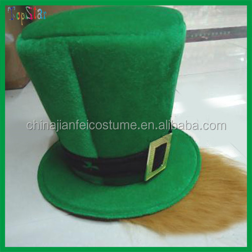 2017 Party City Saint Patrick Day Gifts & Crafts