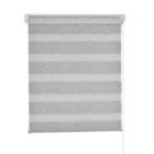 Factory direct sale price hot product window zebra roller blinds for home shade