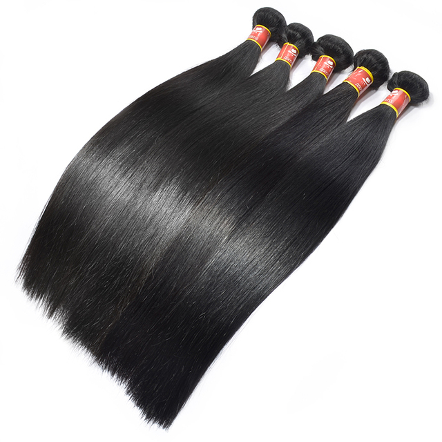 Free sample wholesale peruvian virgin hair bundles,unprocessed lima peru virgin peruvian hair,wholesale remy peruvian human hair