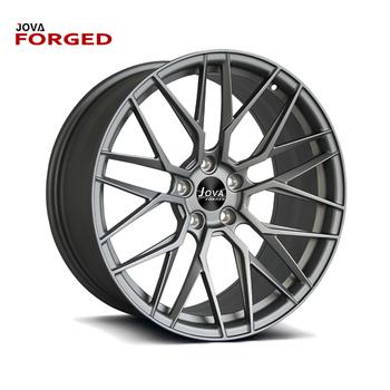 Custom 4 Hole 10 Lug Rims 24 Inch Rims Online Car Wheels On Sale 19
