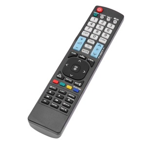 Replacement akb73756502 new Remote Control for LG AKB73756504 AKB73756510 AKB73756502 32 42 47 50 55 84 Plasma LED TV
