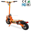 new two wheels 49cc mini pocket bike