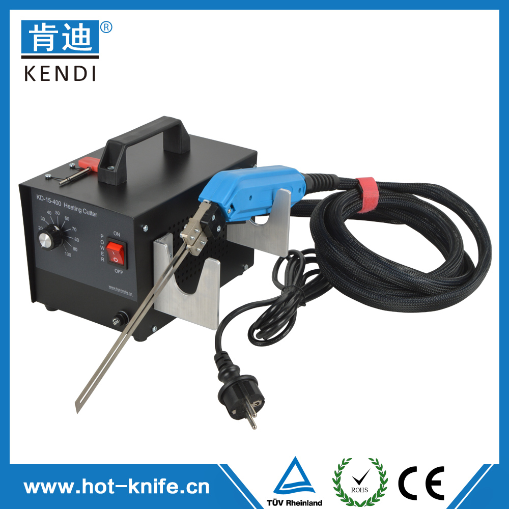 Electric Cutter, Electric Cutter Suppliers and Manufacturers at ...