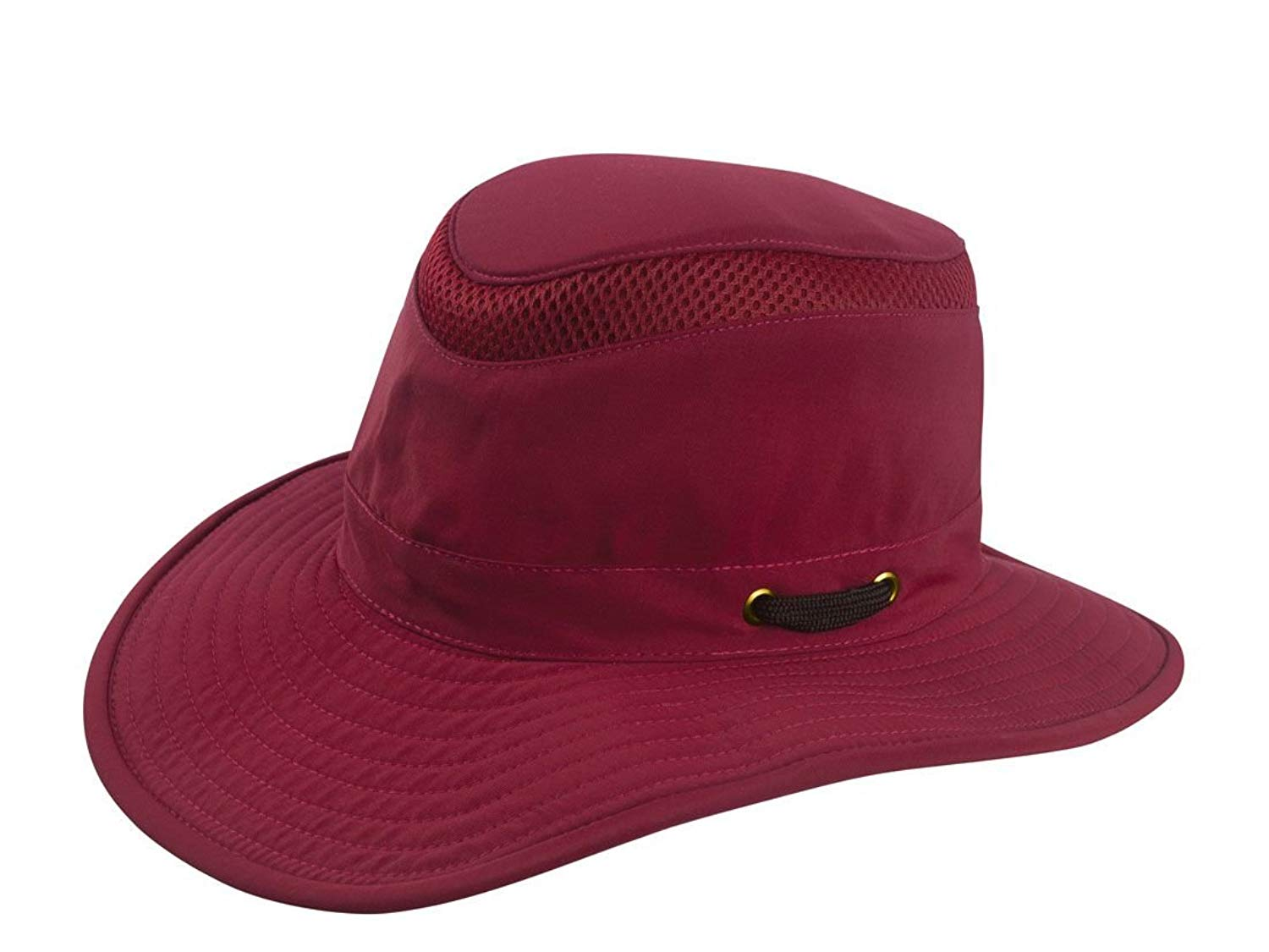 f41cffaeb13 Get Quotations · Tilley Hats LTM6 Men s Airflo Hat