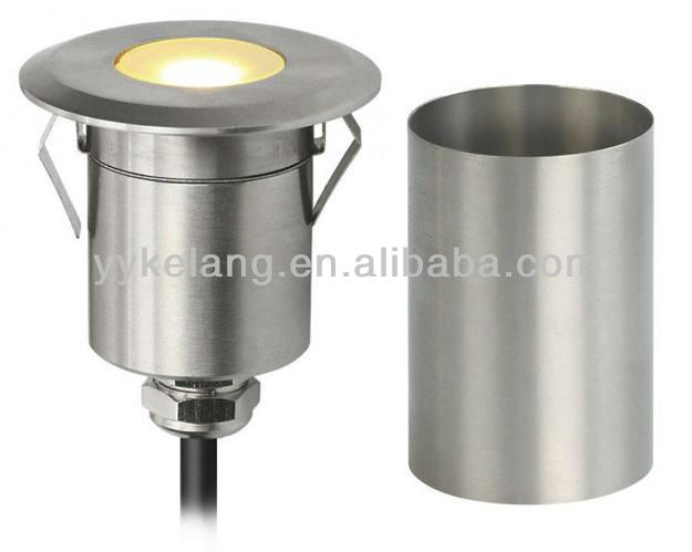 Led floor light led floor light suppliers and manufacturers at led floor light led floor light suppliers and manufacturers at alibaba mozeypictures Choice Image
