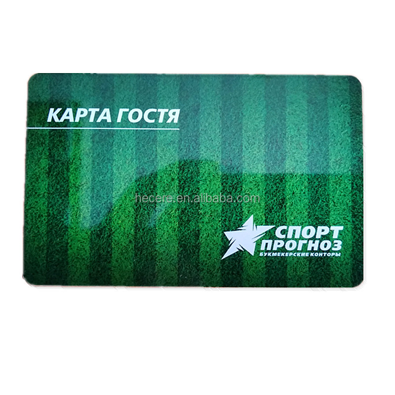 Nfc Business Cards, Nfc Business Cards Suppliers and Manufacturers ...
