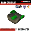 Factory price children's safety Baby cradle car seat