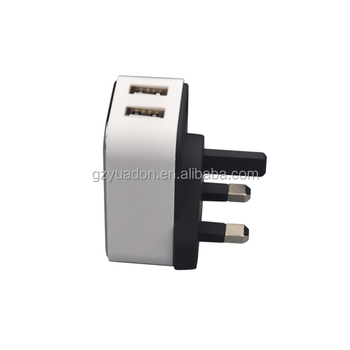 Alibaba Uk British Standard Plug Usb Charger Adapter 3 Pin Plug Socket Buy British Standard Plug Usb Charger Adapter 3 Pin Plug Socket Product On Alibaba Com Stay up to date on news about alibaba group or engage with us through the following social media channels alibaba com