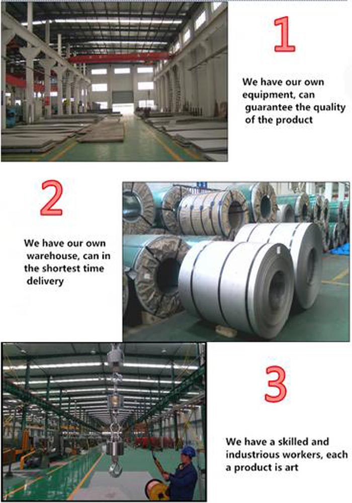Baoji high purity thermal evaporator wolfram boat factory price