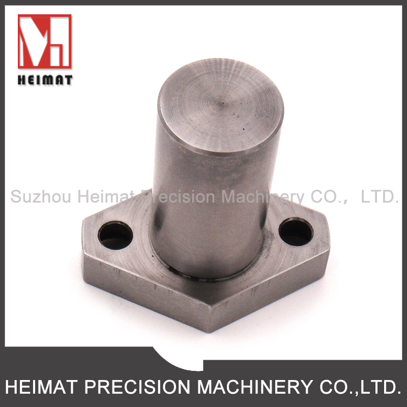 Good price hot selling stainless steel custom cnc milling model ship otis elevator door parts