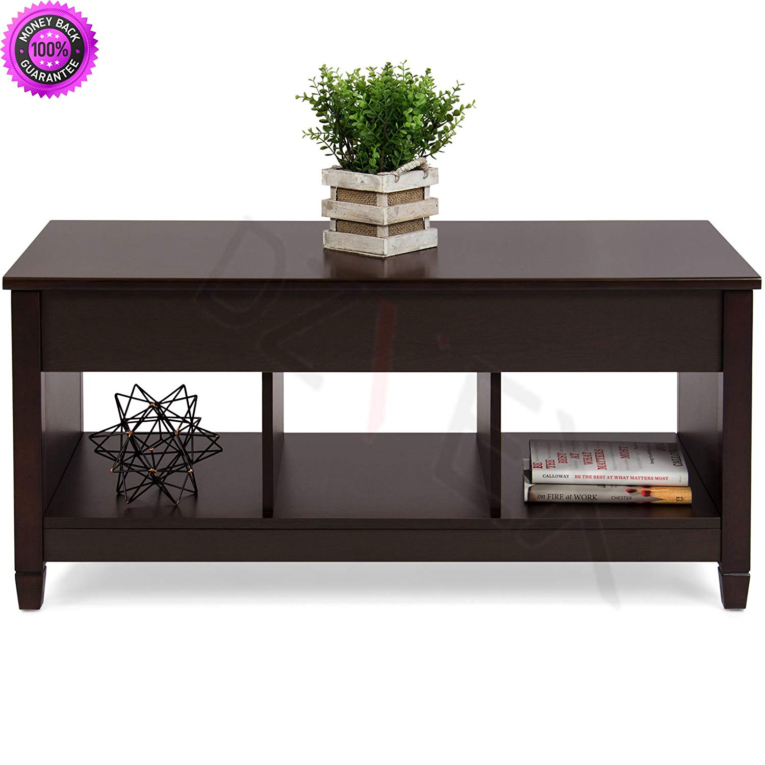 DzVeX_Home Lift Top Coffee Table Furniture Hidden Compartment And kitchen tables folding tables accent tables furniture furniture tables wood tables small tables plastic tables dining table tables