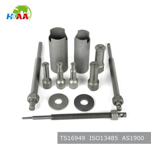 China Fan Bearing Puller China Fan Bearing Puller Manufacturers And