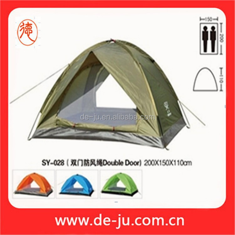 Outdoor Sports Tent Wholesale Transparent Camping Tent