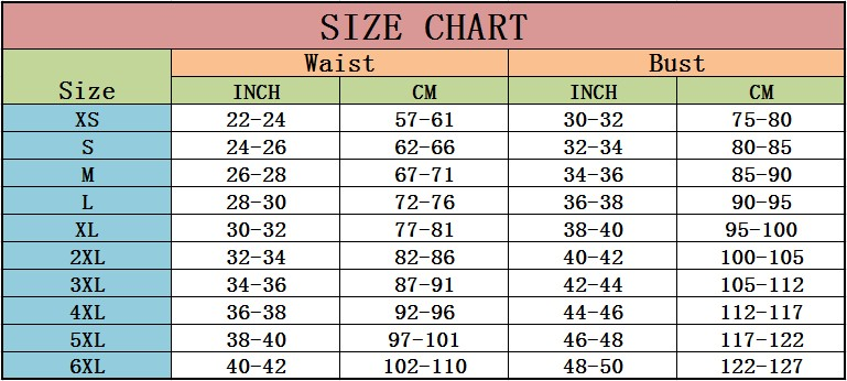 2018 Sport Latex Waist trainer Faja Colombiana Corset waist training corsets Ann Chery waist shaper wholesale