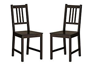 Cheap Floor Chairs Ikea Find Floor Chairs Ikea Deals On