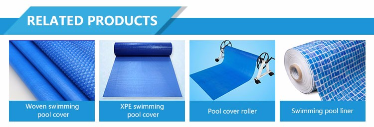 Pool-cover_07