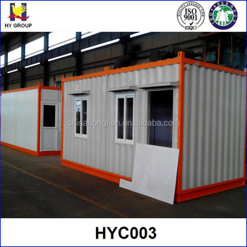 Prefab shipping container homes buy prefab shipping - Buy prefab shipping container homes ...