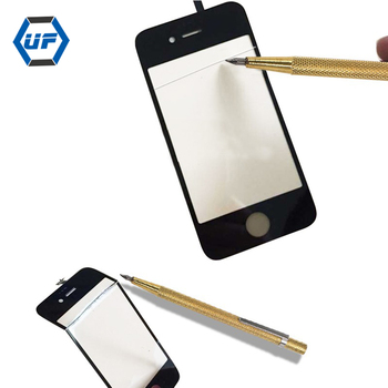 Super Professional Glass Cutting Pen With Non Slip Metal Handle For Mobile Phone Tablet Screen Glass Cutter Repair Buy Glass Cutting Pen Screen Glass Download Free Architecture Designs Scobabritishbridgeorg