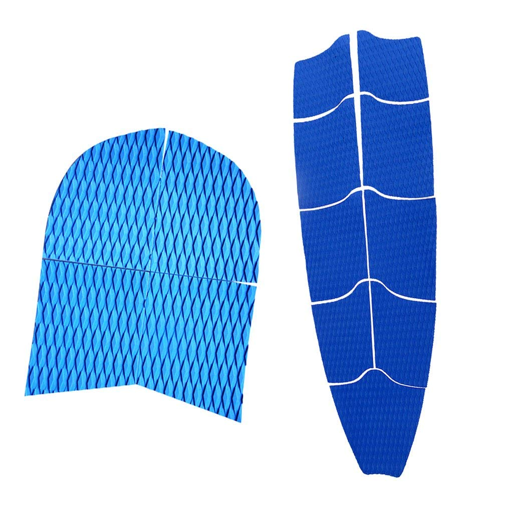d10e3a0347 Cheap Eva Tail Traction Pad, find Eva Tail Traction Pad deals on ...