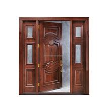 front door gateFront Door Gate Designs Front Door Gate Designs Suppliers and