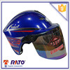 All color motorcycle helmet for sale