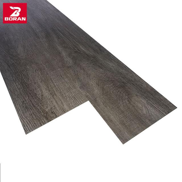 China Pvc Laminate Flooring Plank Wholesale Alibaba