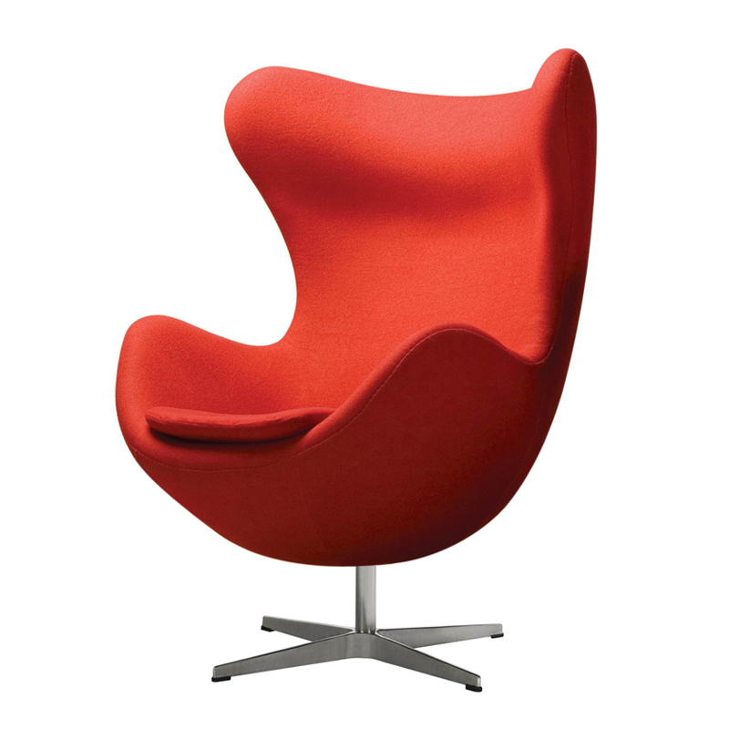 Cheap Ikea Egg Swivel Chair Find Ikea Egg Swivel Chair Deals On