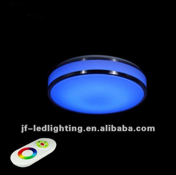 led ceiling lamp new
