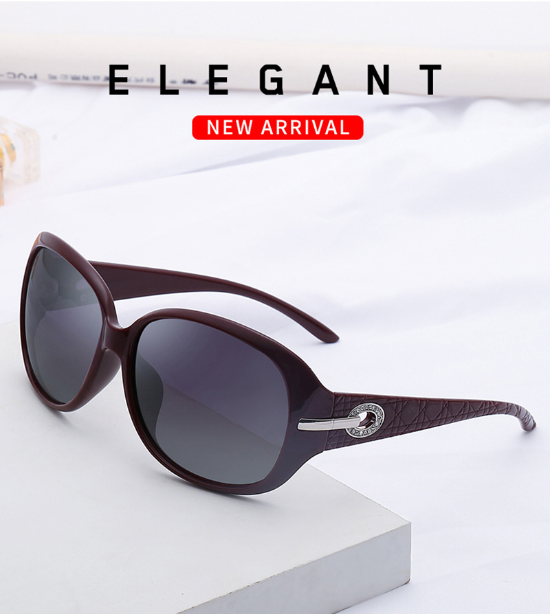 High-quality reflective sunglasses womens manufacturers for racing-5