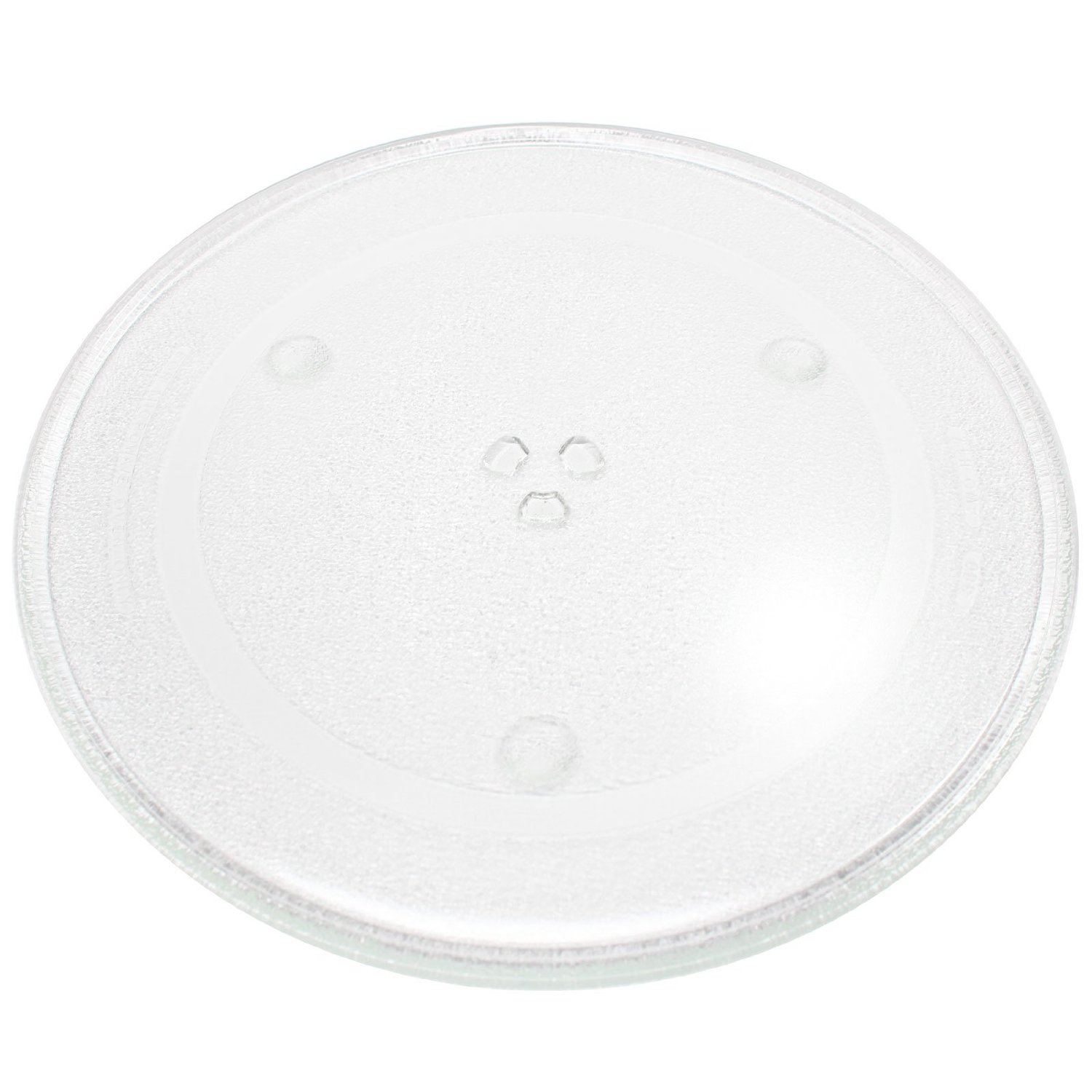 Get Quotations Replacement Panasonic Nnt785sf Microwave Gl Plate Compatible B06014w00ap Turntable Tray 14
