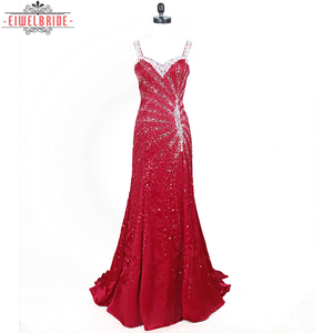 Sexy Ladies Western Wear Evening Dresses ea8e348cf