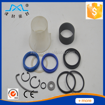 Clark Forklift Part,Hydraulic Cylinder Seal Kit 448744 448755 - Buy  448755,448744,Clark Forklift Part Product on Alibaba com