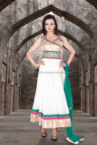 bb35920c18f5e Readymade-White-Anarkali-Suit-designs-wholesale-suppliers.jpg_300x300.jpg