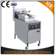 PFE-600 high quality CE ISO automatic donut chicken auto lift-up egg fryer