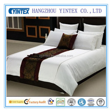 yintex wholesale 120 gsm bed sheet set