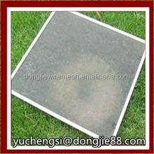 Mosquito metal mesh/screen /net or insect screen for door and windows