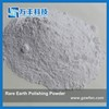 Best Price High Precision Granite Polishing Powder