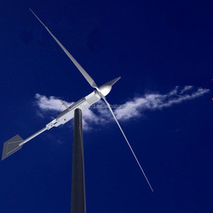 SALES! wind turbine 10kw electric generating windmills for sales with 10kw wind generator