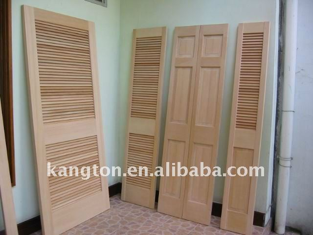 Unfinished Louvered Doors on love red closet with doors, unfinished interior doors, unfinished screen doors, mastercraft pre hung doors, show-me interior louver doors, menards wood french doors, unfinished wood doors, unfinished glass doors, unfinished cabinet doors, unfinished raised panel doors, unfinished exterior doors,
