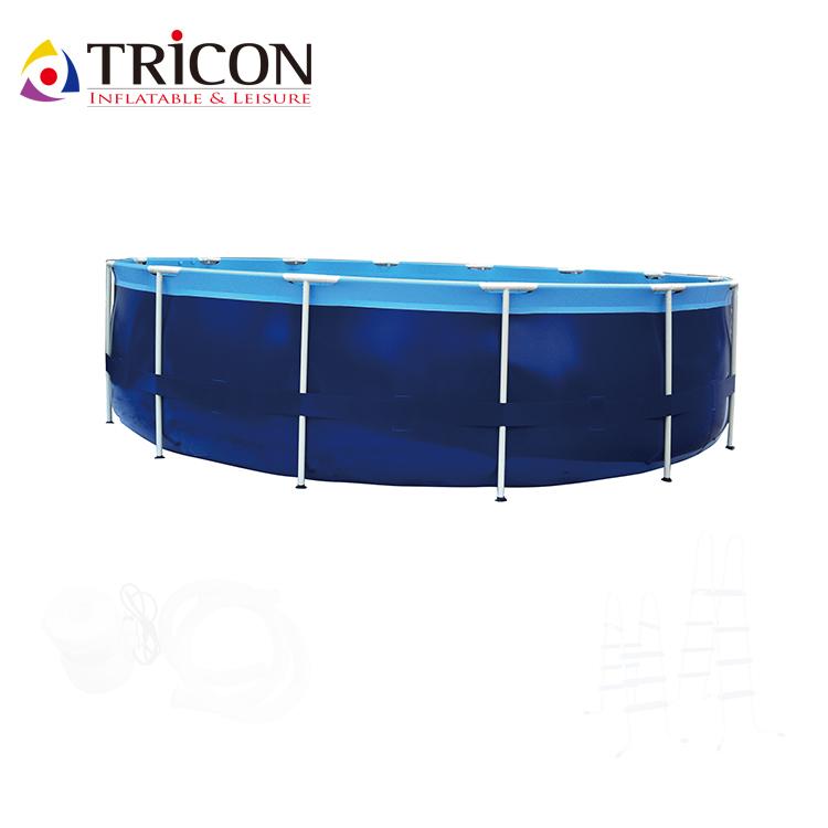 China Intex Pool Easy Set, China Intex Pool Easy Set Manufacturers ...