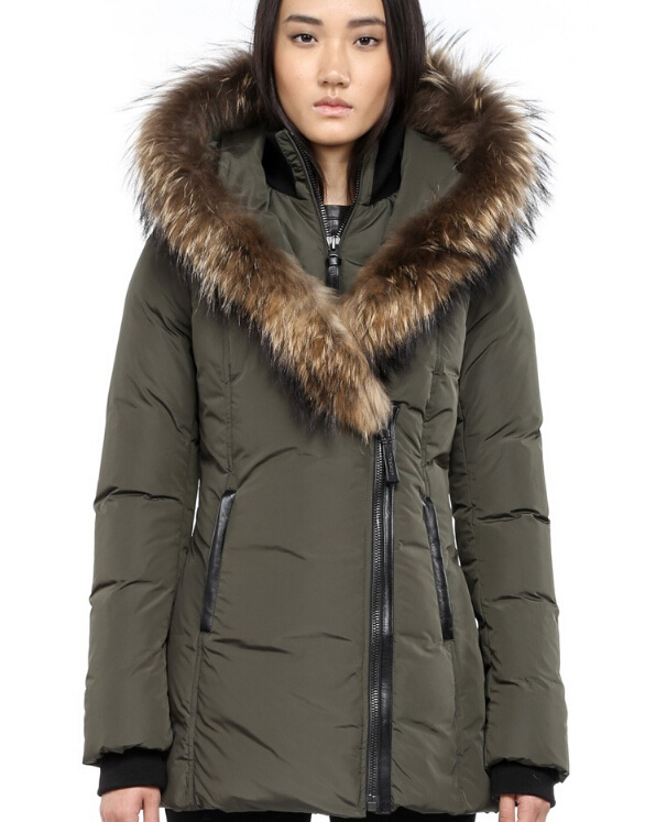 Brand Name Winter Jackets Jacket To