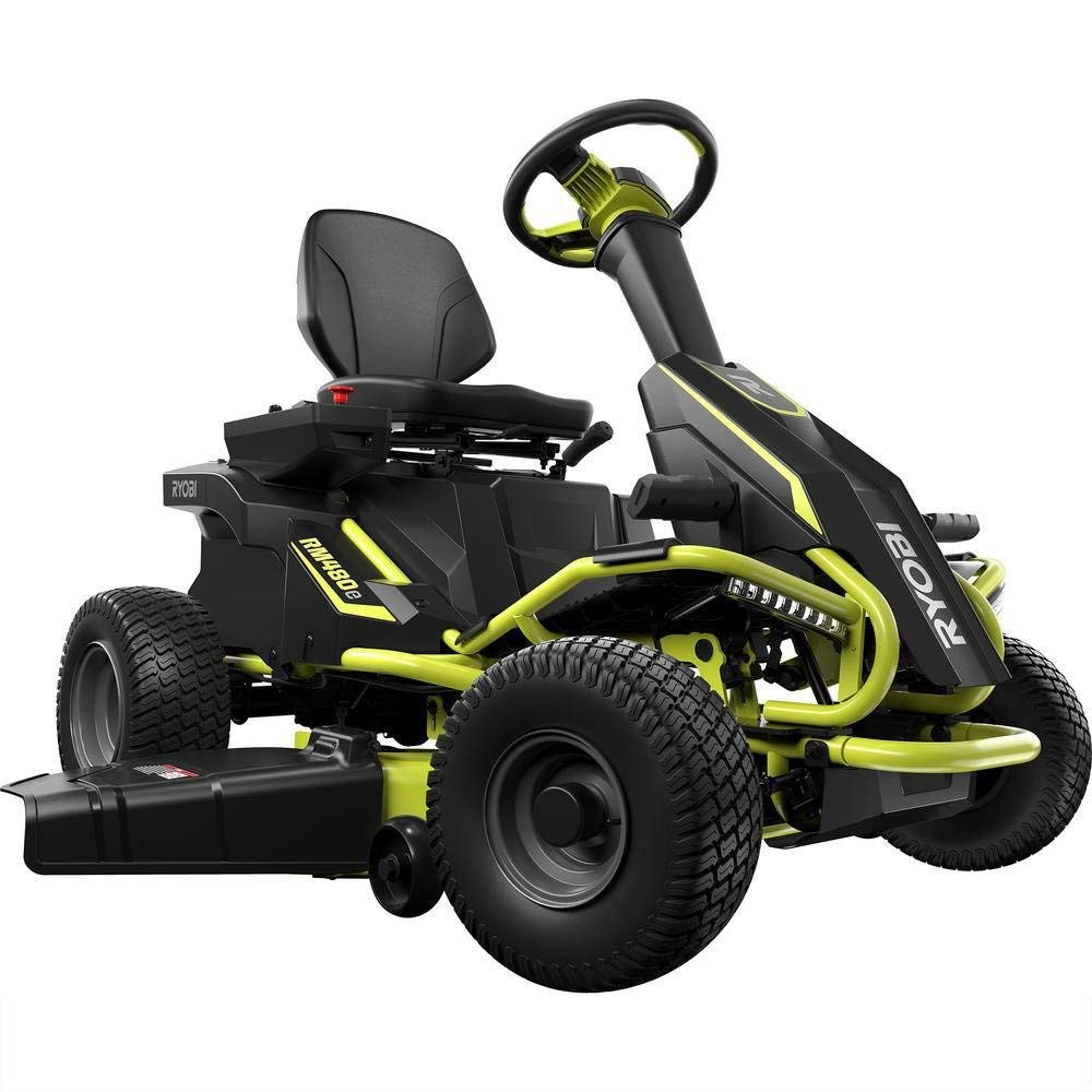 Cheap Riding Lawn Mower, find Riding Lawn Mower deals on