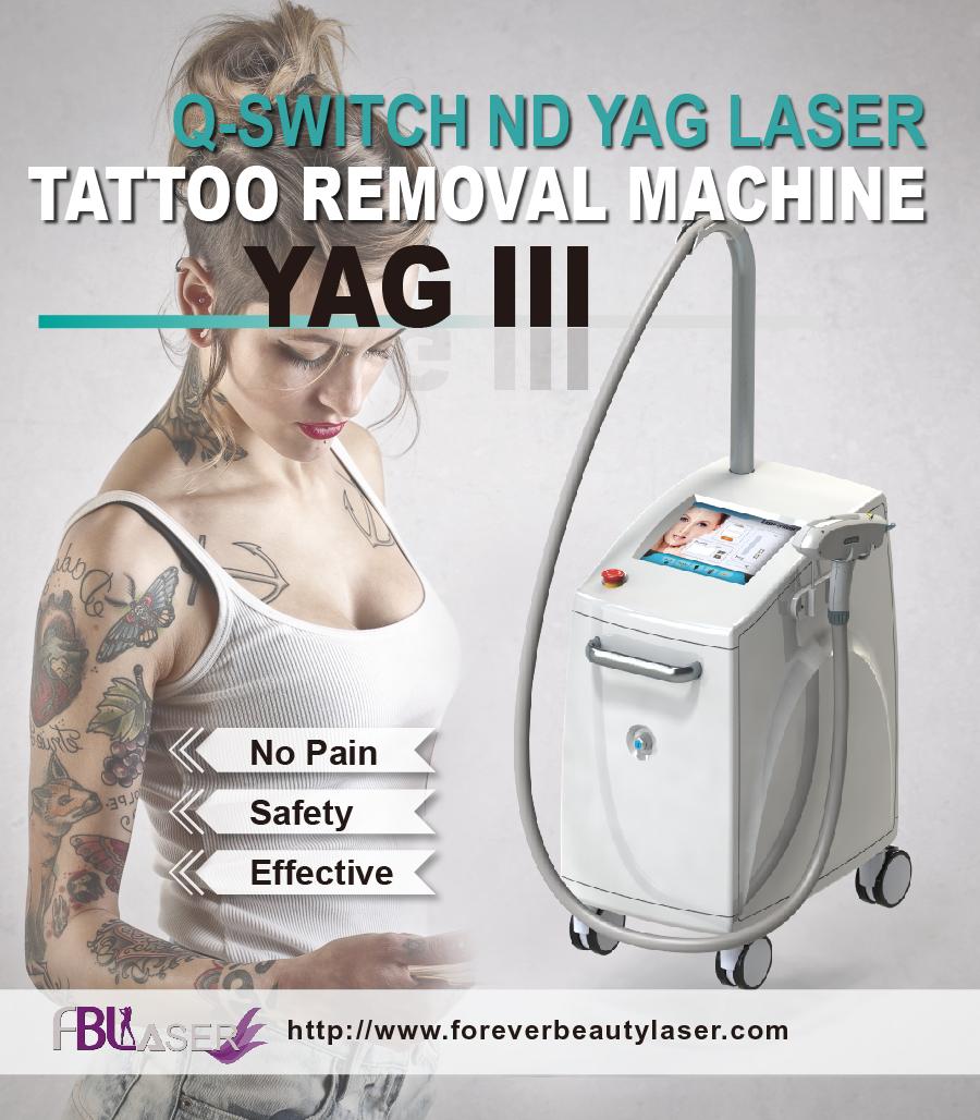 YAG-III-01.jpg
