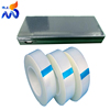PE protective film for electronic,mirror,glass ,ABS,stainless steel plate