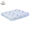 Diglant F-3-4 Customized luxury deep sleep pocket spring comfort firm mattress