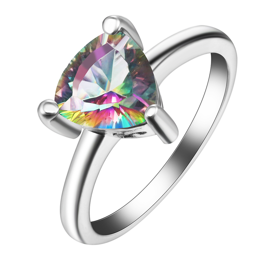 Online Buy Wholesale Natural Diamond Engagement Ring From