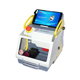 Free shipping Multi languages Smart Locksmith tools SEC-E9 key cutting machine