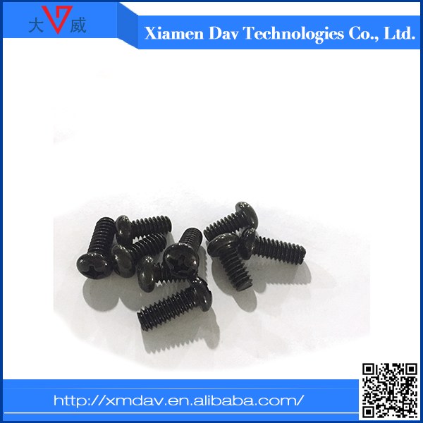 Nut And Bolt Manufacturing Machinery Pricet Bolt And Nut , Square Thread Bolt And Nut