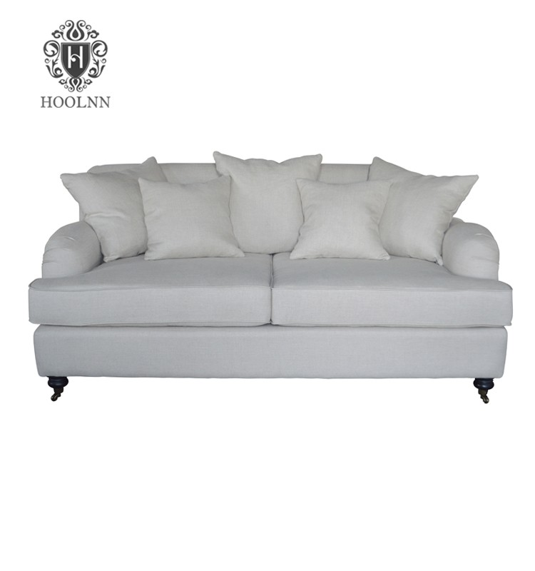 Standard Couch Size standard sofa size, standard sofa size suppliers and manufacturers
