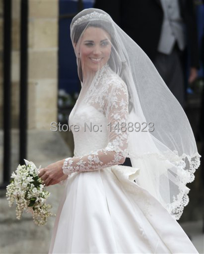 7d63e5adfd ... 2014-new-Free-Shipping-The-royal-kate-wedding- ...